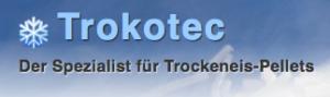 Logo_trokotec