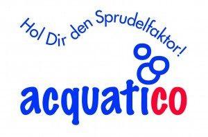Logo_acquatico.Logo_-300x198_klein